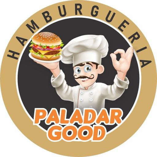 PALADAR GOOD - BURGER'S