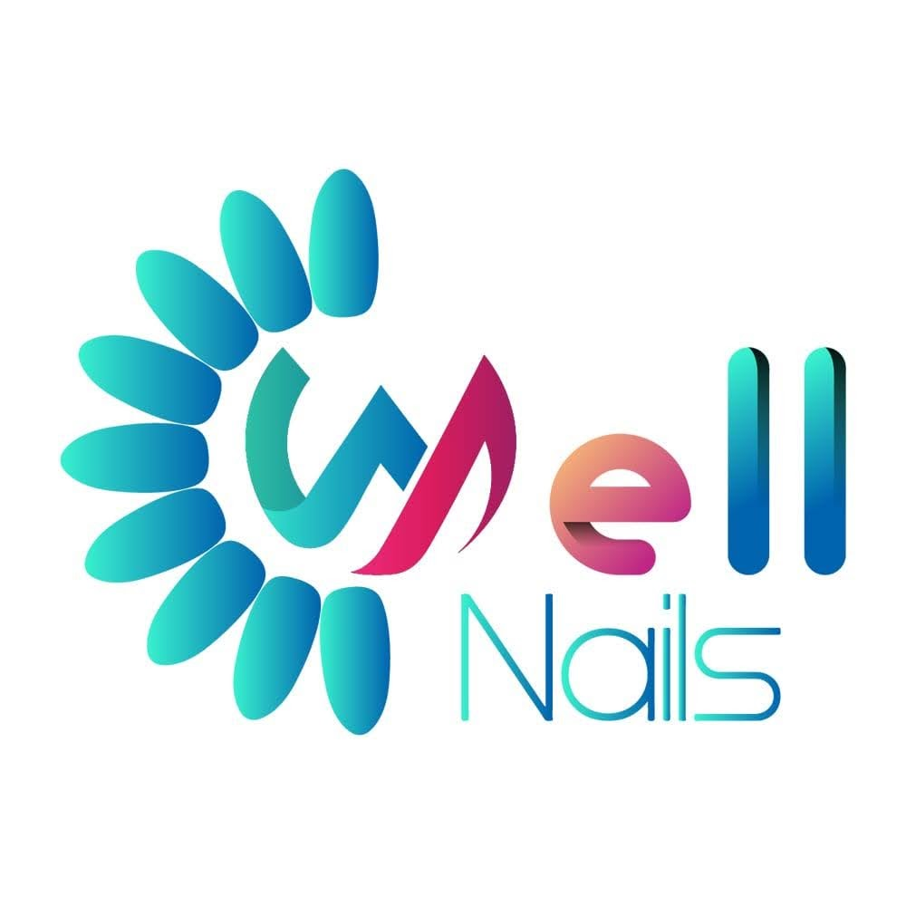 Well Nails