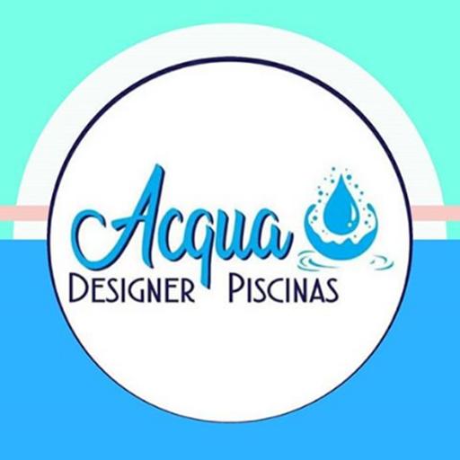 Acqua Designer Piscinas