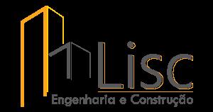 Lisc Engenharia e Construção