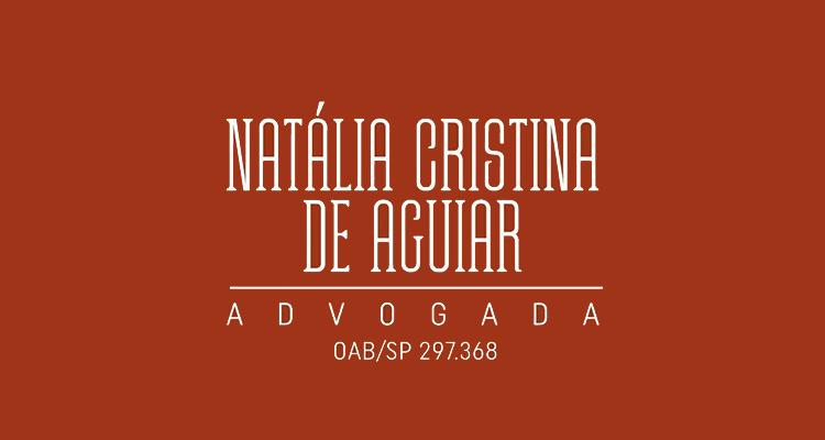Natalia  Cristina Advogada
