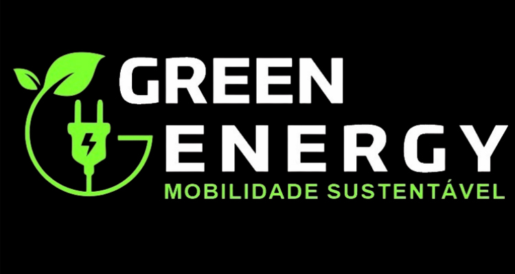 Green Energy Motos elétricas Jundiaí