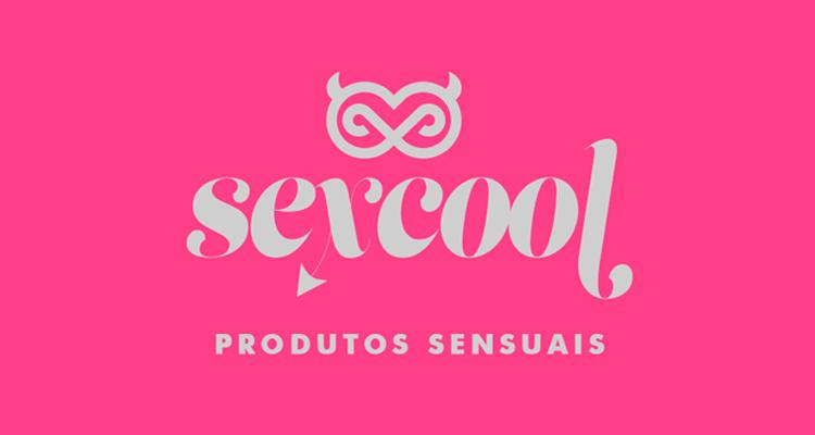 Sex Cool Produtos Sensuais