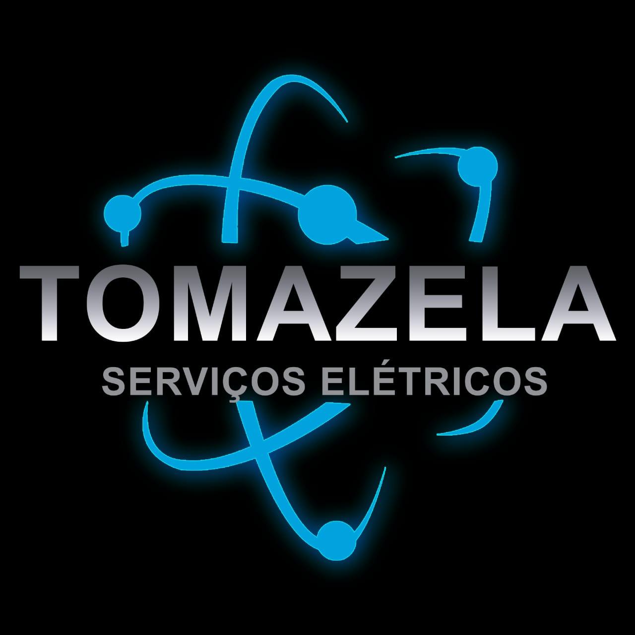 Tomazela Serviços Elétricos
