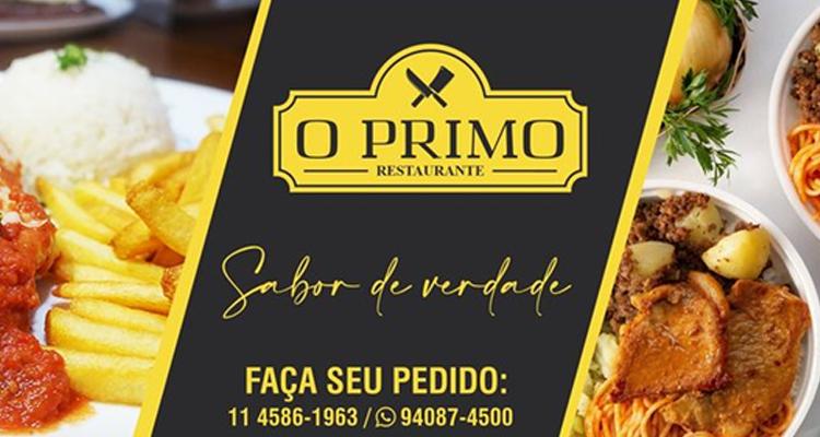 O Primo Restaurante