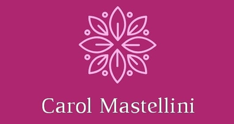 Espaço Carol Mastellini