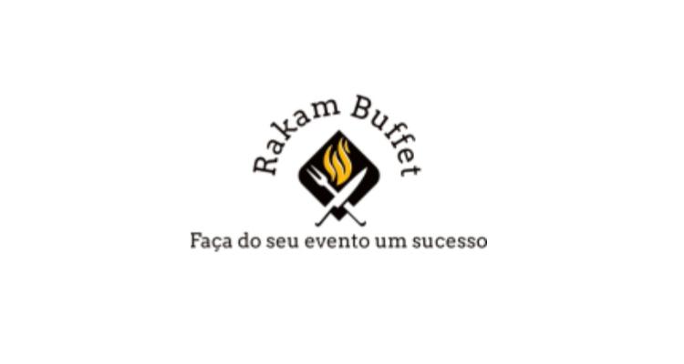 Rakam Buffet