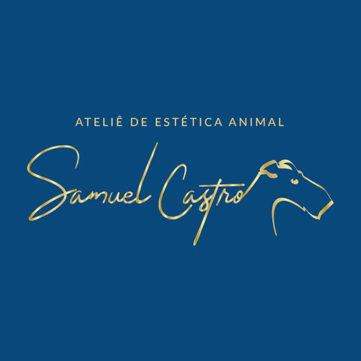 Ateliê de Estética Animal Samuel Castro