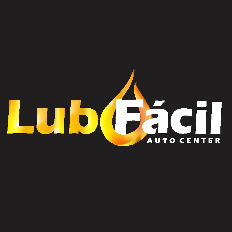 LubFacil