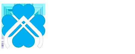Alspi - Associação Nacional dos Lotéricos, Correspondentes Bancários e Empresários Ligados a Jogos