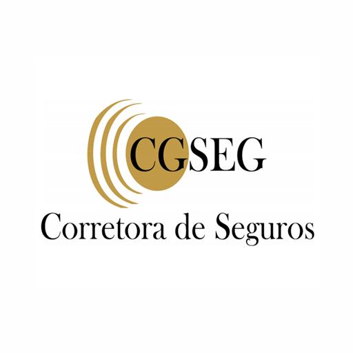 CG Seg Corretora de Seguros