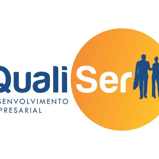 QualiSer Desenvolvimento Empresarial