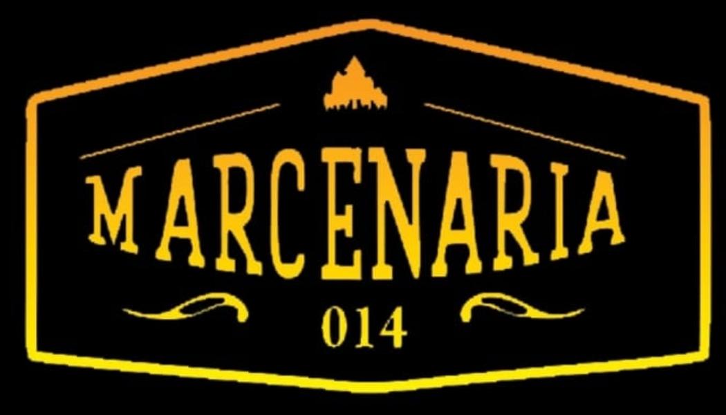 Marcenaria 014 Avaré