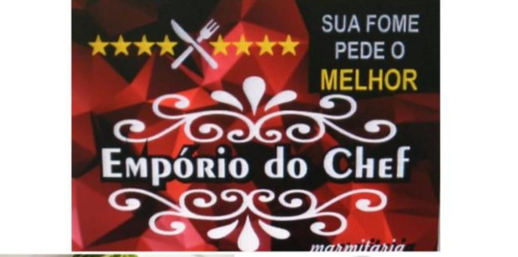 Empório do Chef