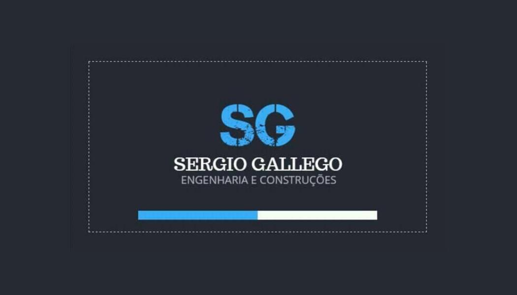 Sergio Gallego Engenharia e Construções em Avaré
