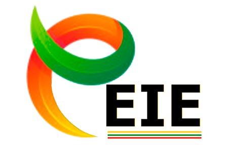 Editora Ibero-Americana de Educação