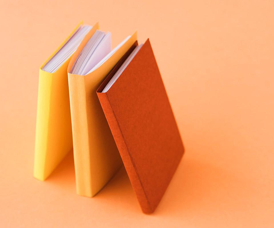 Informações aos autores