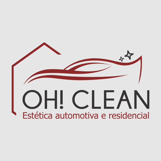Oh Clean Estética Automotiva e Residencial