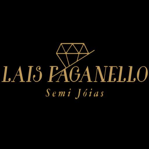 Laís Faganello SemiJóias