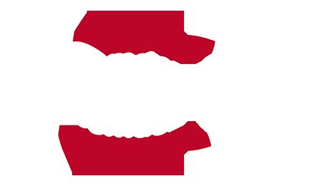 Cem Dez Construtora
