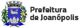 Prefeitura de Joanópolis