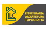 LC Engenharia