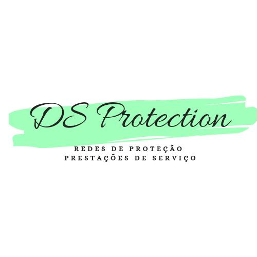 DS Protection