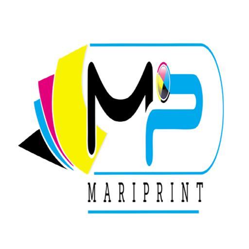 MariPrint