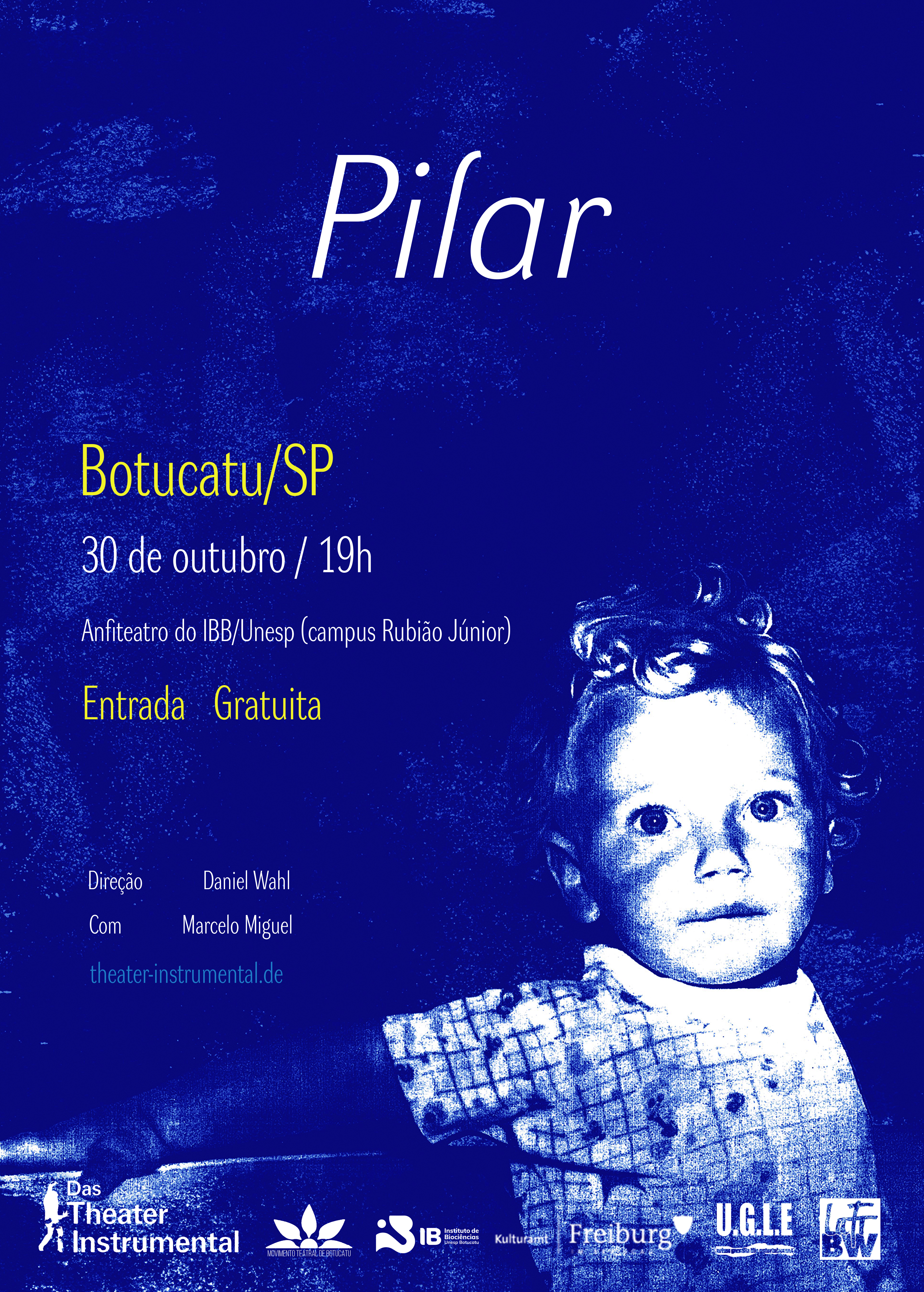 Pilar---Cartaz