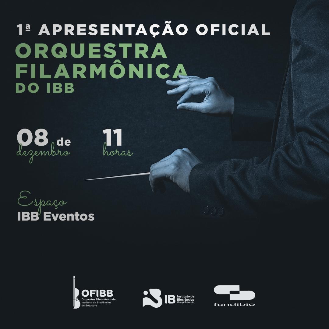 Orquestra---IB