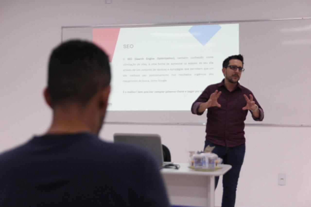 oficina marketing digital_Eduvale (2)