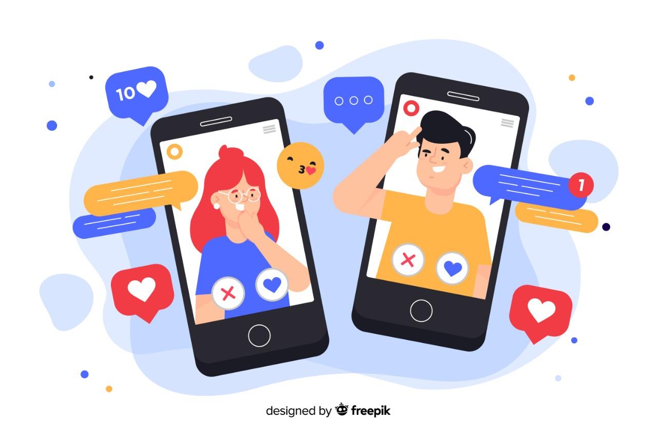WhatsApp Image 2019-09-06 at 1.36.57 PM