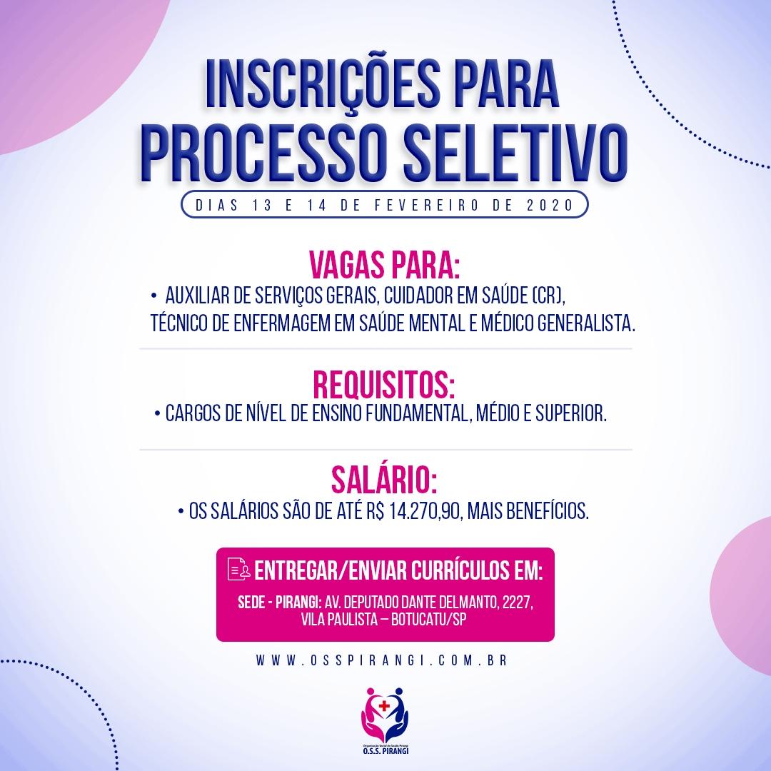 PROCESSO-SELETIVO-2