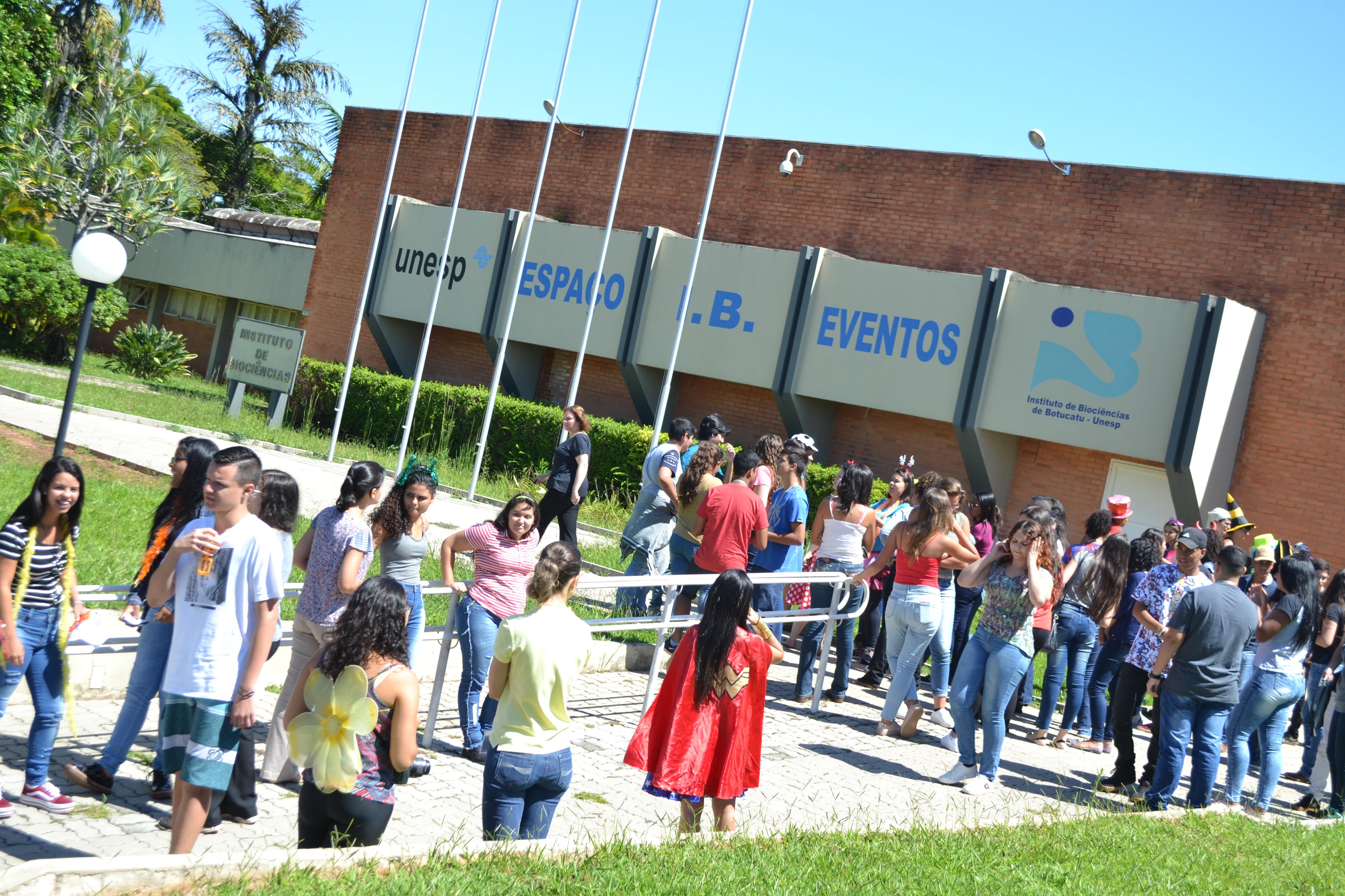 CURSOS-DE-FERIAS-DO-IB---FOTO-IGOR-MEDEIROS--58-
