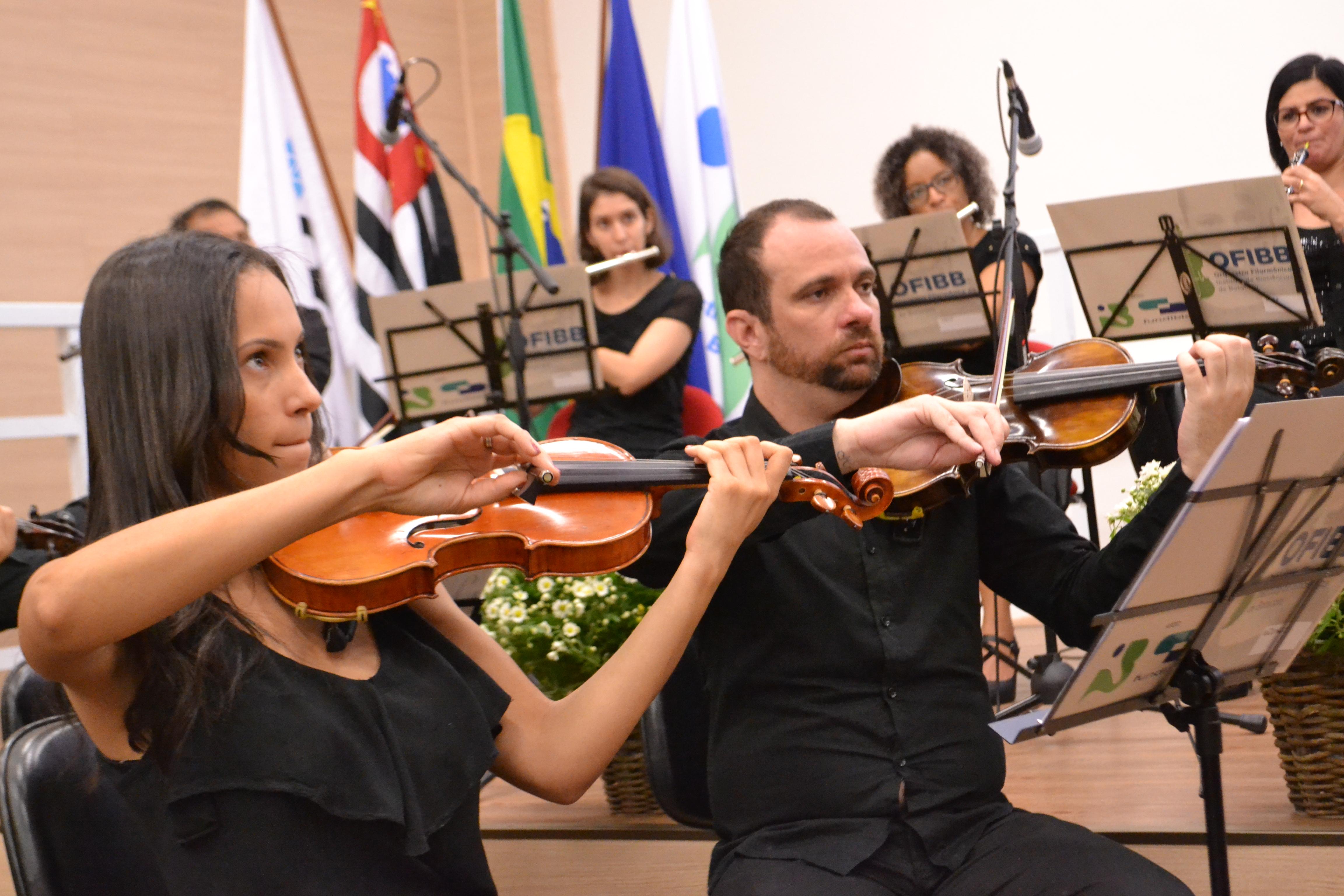 MOSTRA-MUSICAL-ORQUESTRA-FILARMONICA-IBB---FOTO-IGOR-MEDEIROS--56-