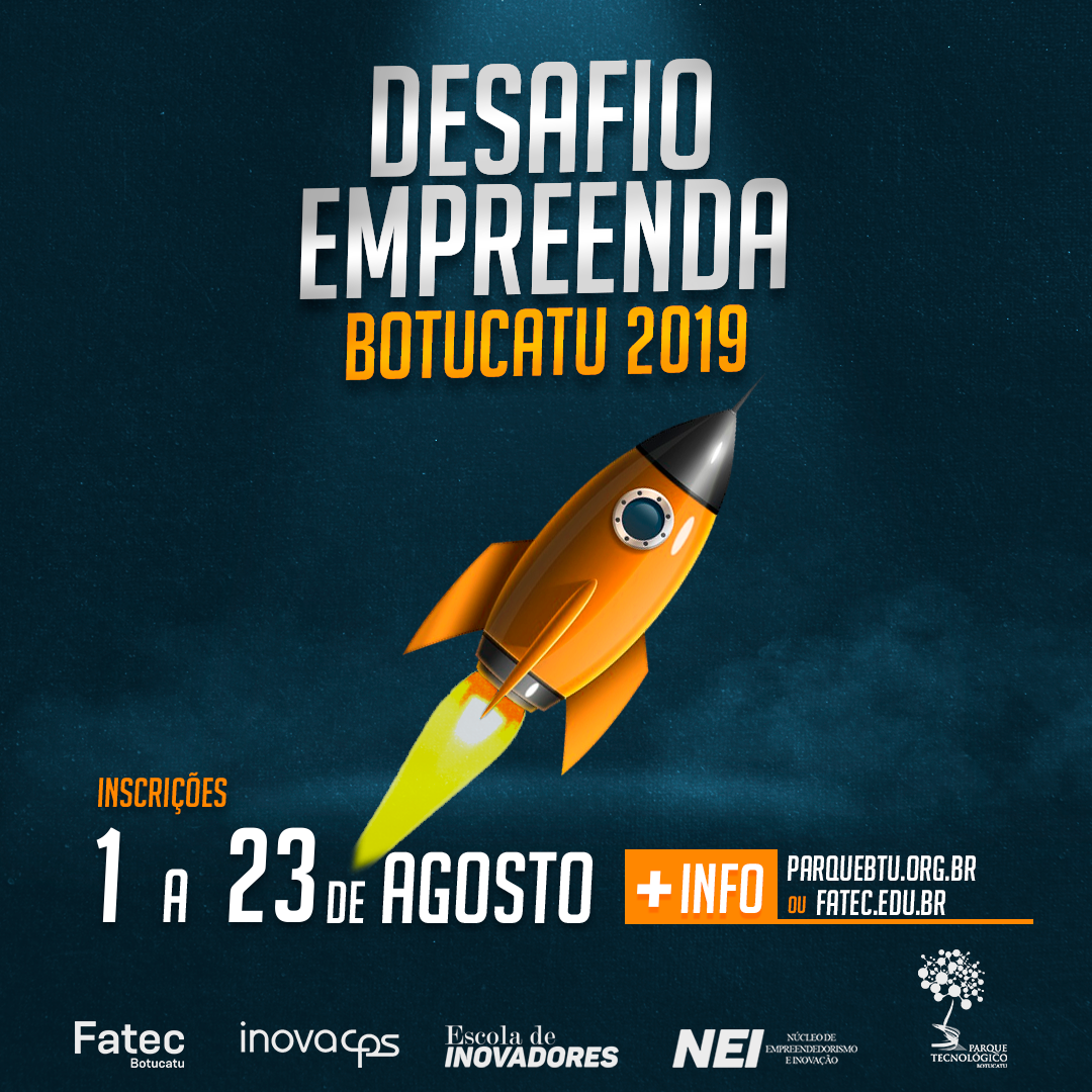 Desafio Empreenda 2019_ Parque Tecnológico (2)