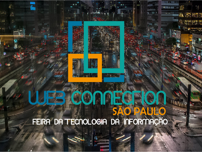 BANNERS-WEBCONNECTION-INTERACAO-03