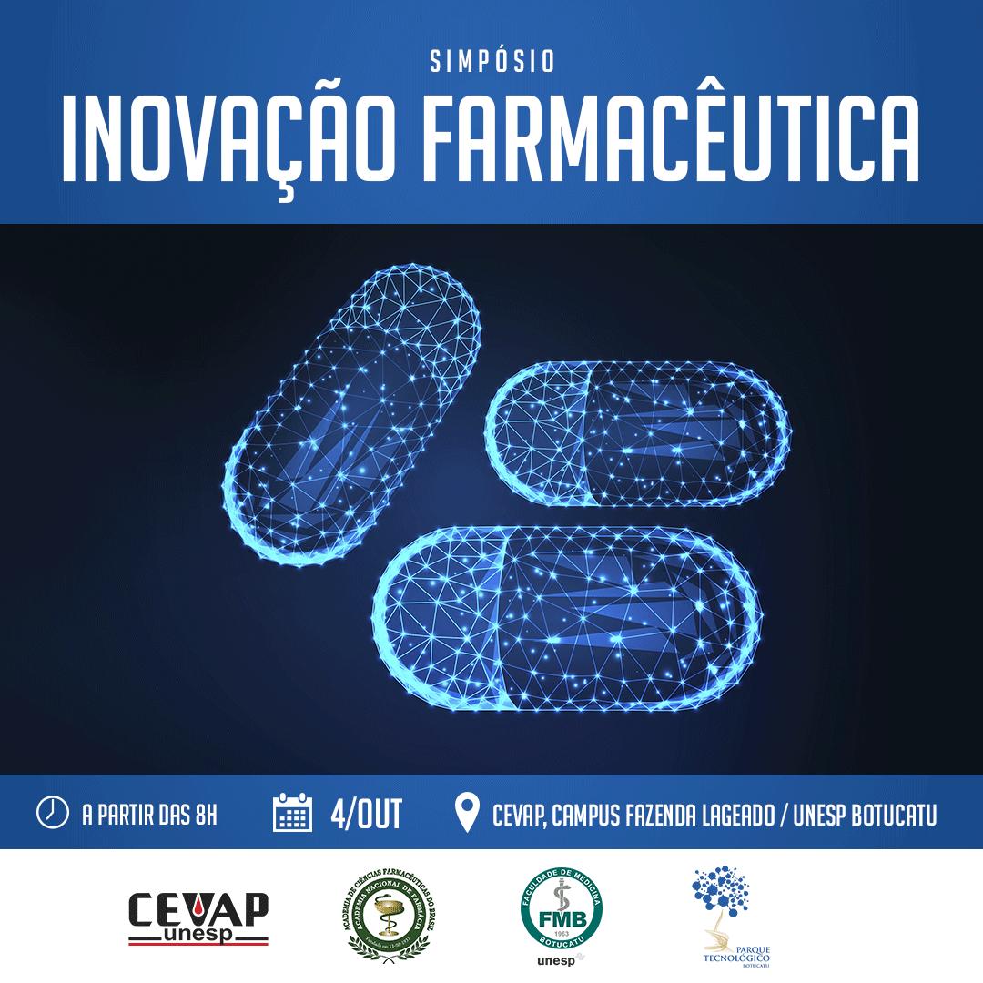 Inovação-Farmacêutica---Parque-Tecnológico (1)