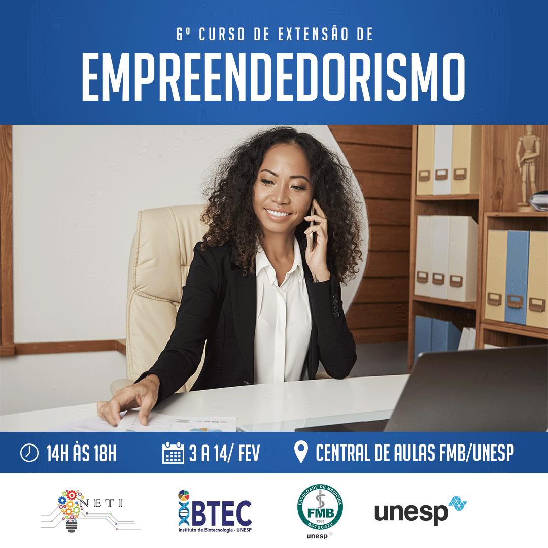 CURSO-DE-EMPREENDEDORISMO FMB