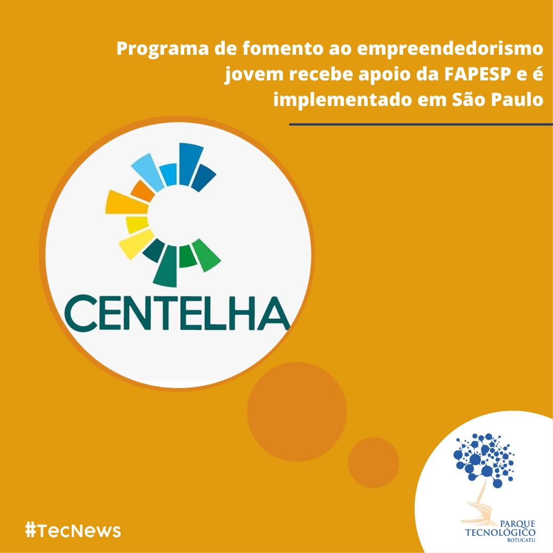 Programa de fomento ao empreendedorismo jovem recebe apoio da FAPESP e é implementado em São Paulo