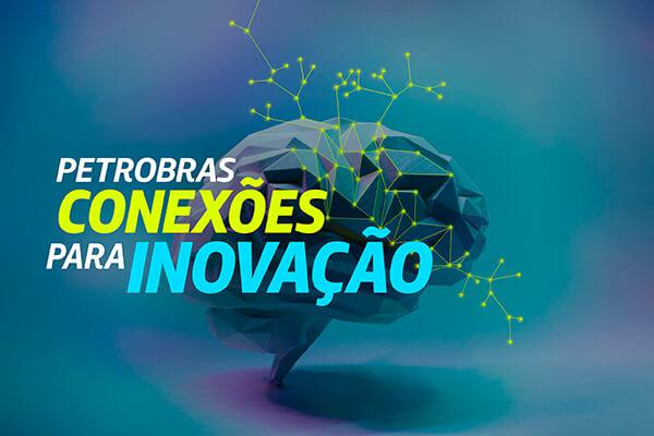 Conexoes2021_blog _1_