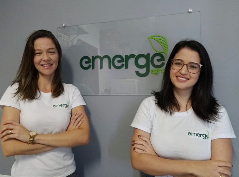 emerge-2