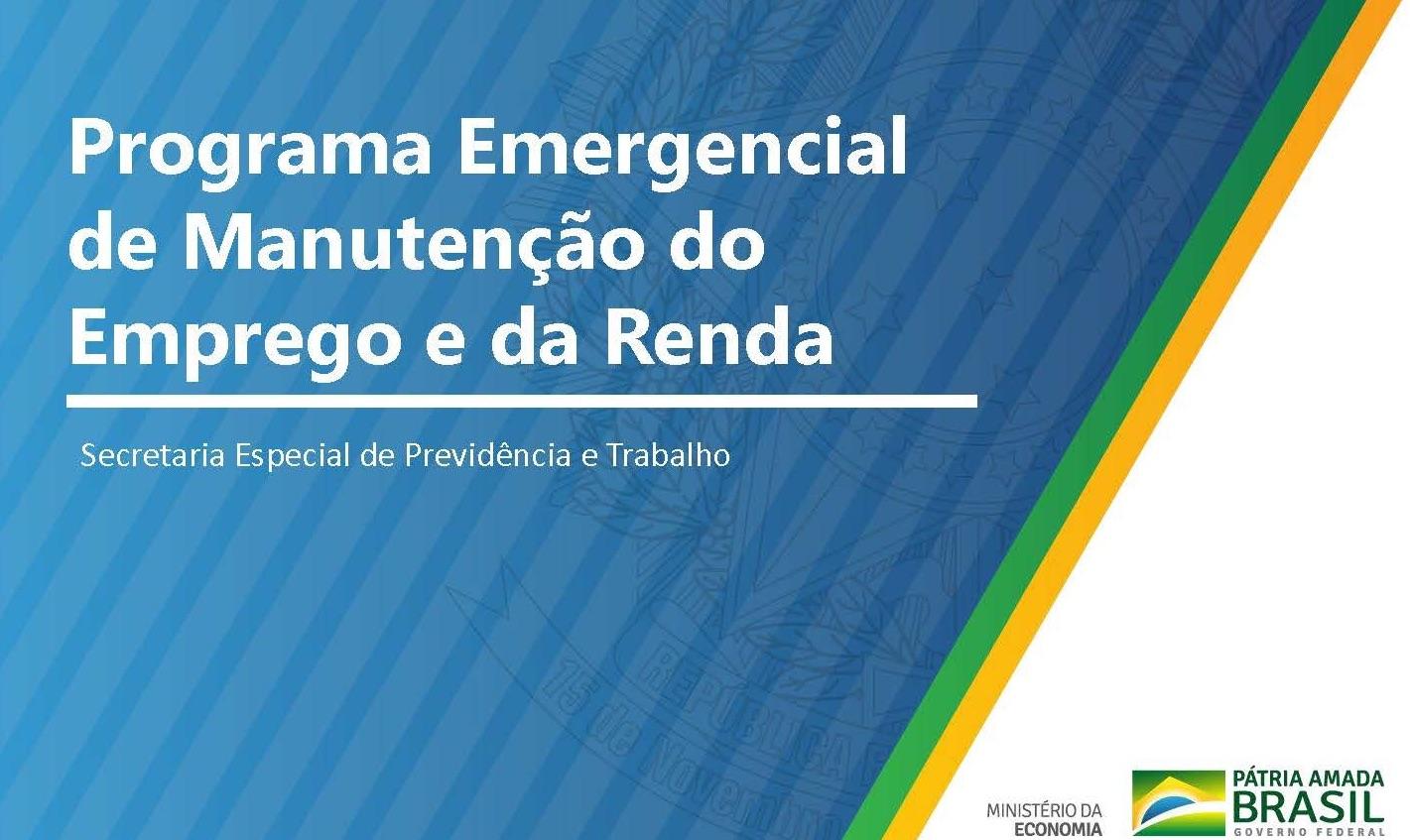 Programa-Emergencial