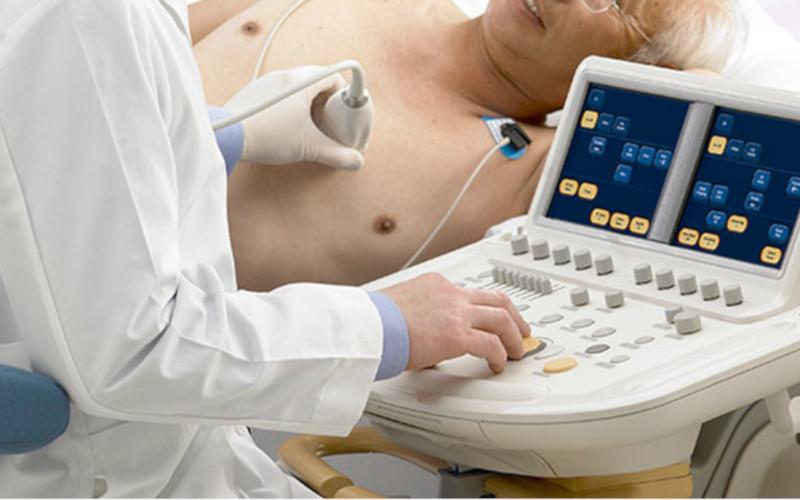 ecocardiograma-em-guarulhos