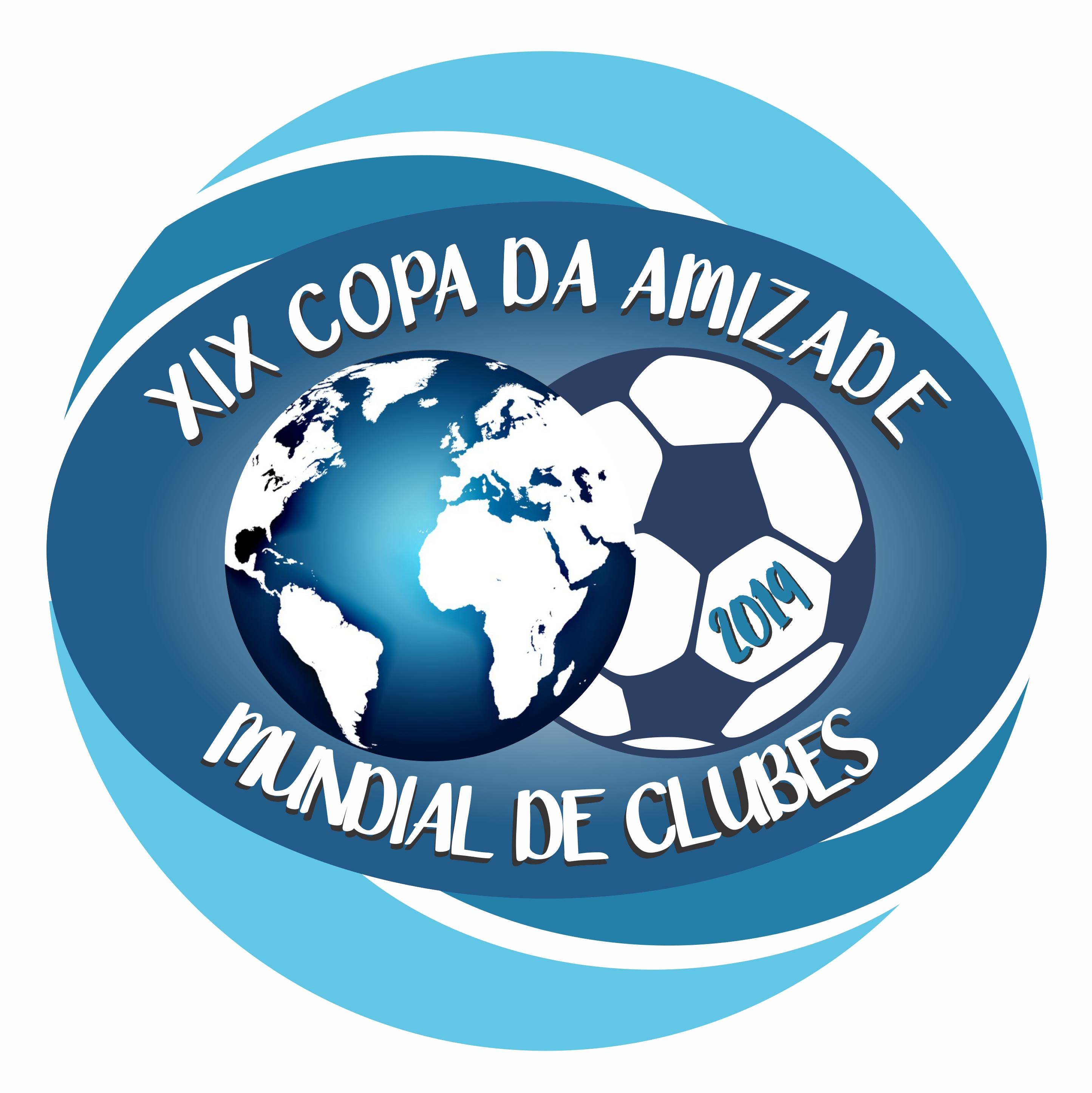 LOGO OFICIAL XIX Copa da Amizade - 2019 - Mundial de Clubes pdf