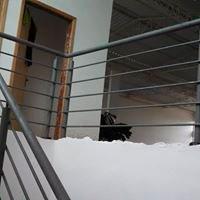 corrimao-escada-01