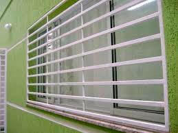 grade-protecao-janelas-06