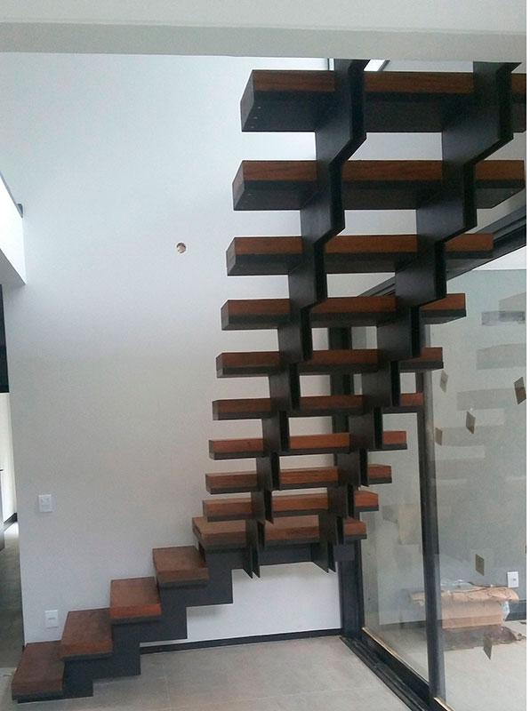 escada-ferro-medida-01