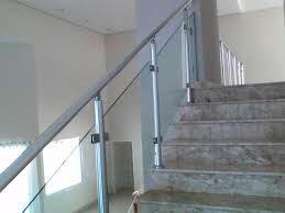 guarda-corpo-escada-02