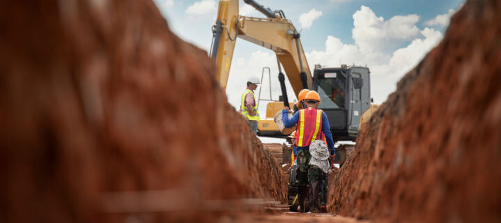 osha-trenching-and-excavation-requirements